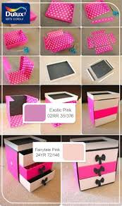 72 best do it yourself images on pinterest do it yourself diy