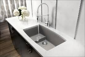 Delta Brushed Nickel Kitchen Faucet by Kitchen Delta Oil Rubbed Bronze Kitchen Faucet Kitchen Faucet