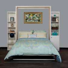 Murphy Bed San Diego Vista Murphy Bed By Fusion Wall Beds A Bedder Buy San Diego
