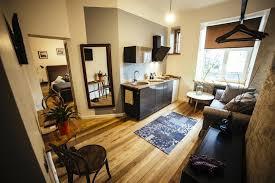 design apartment riga design apartments riga decor design apartments riga cozy apartment