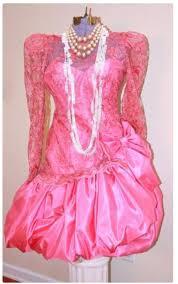 80s prom dress 80s prom dress ideas on the hunt