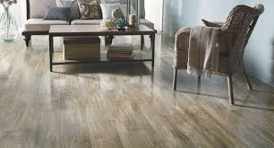 waterproof flooring laminate flooring and decoration combined with