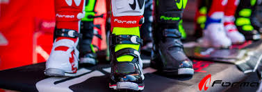 scott motocross boots forma mx and enduro boots uk mx motocross shop free postage