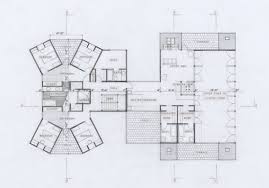 19 ranch house plans