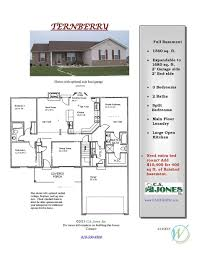 chateau floor plans c a jones inc welcome to a new experience in home building