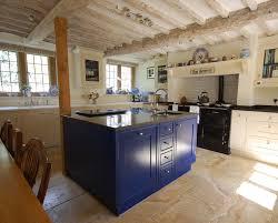 interior design warwickshire