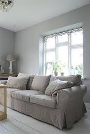 Gray Linen Sofa by Custom Slipcover In Greige Linen Upholstery Alternative Custom