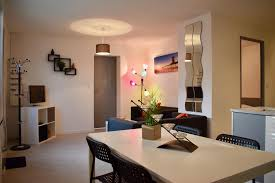 photos chambres air rental maison 3 chambres à alco มงต เปอล เยร ฝร งเศส
