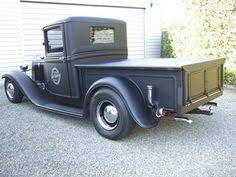 34 ford truck for sale 1934 ford 1932 34 ford trucks ford ford