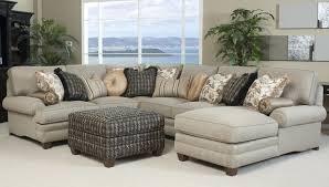 Black Microfiber Sectional Sofa Horrible Design Cheap Sofa Near Me Sample Of Sofa Express