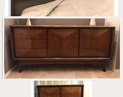 united furniture etsy