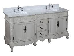 Antique Bathroom Vanity by Best 25 French Country Bathrooms Ideas On Pinterest French