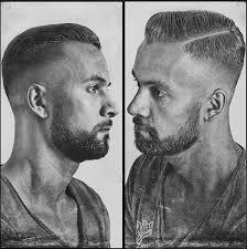 Lange Haare Frisuren 2015 M舅ner by Die Besten 25 Männerfrisuren Lang Ideen Auf Lange