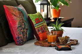 Home Decor Blogs Bangalore by 28 Home Decor India Stores 266 Best Images About Indian