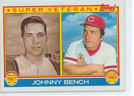 Johnny Bench Fingers The Ten Most Obscure U0027archer U0027 Jokes U2014 Explained