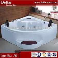 Normal Bathtub Size Corner Bathtub Sizes Price Jets For Bathtub With Triangular Tub