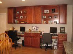 glazed kitchen cabinets pictures 6 jpg 1000 624 diy ideas