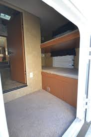 denali 5th wheel floor plans 2010 dutchmen denali 28 lb fifth wheel tulsa ok rv for sale rv