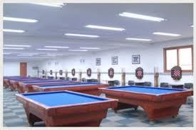 Academy Pool Table by Billiard Academy In Sindorim