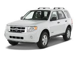 2008 honda cr v review price specs automobile