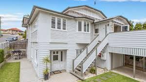 300 Square Meters Small Lot Housing In Brisbane Buying Less Than 300 Square Metres