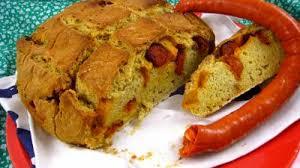 cuisine du portugal cuisine du portugal définition et recettes de cuisine du