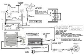 msd ignition wiring diagrams in accel distributor diagram gooddy org