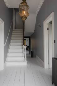 best 25 grey hallway ideas on pinterest grey and white hallway