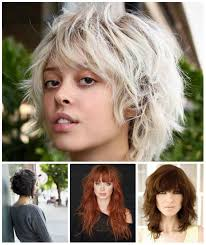 shag haircuts curly shag haircuts for short medium and long hair new