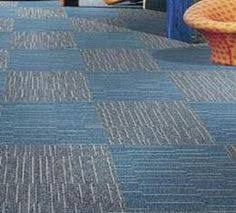 Carpet Tile Installation Carpet Tiles From Best Carpet Value And A Video On How To Install