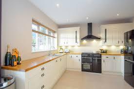 small kitchen layout ideas uk small kitchen design ideas ap estate agents