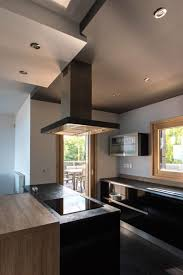 cuisine neuve abcd r une cuisine sur mesure dans un appartement neuf