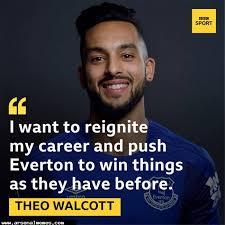 Everton Memes - everton have won things arsenal memes