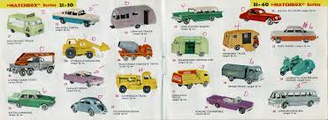 zobic dumper truck trucks for matchbox toys by lesney at toy car collector 503 956 3708