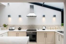 where to put glasses in kitchen without cabinets pros and cons of kitchen cabinets versus open shelves