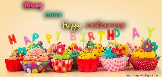 photo collection happy birthday wish hd