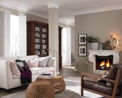 wohnzimmer landhausstil wandfarben landhausstil möbel und deko schöner wohnen