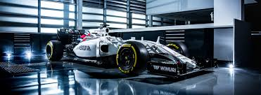 martini livery f1 the williams fw38 is born scrutinize the creative f1 blog