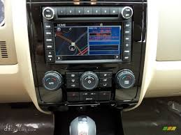 Ford Escape Engine - interesting 2010 ford escape xlt about ford escape xlt wd suv