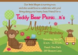 picnic invitation template picnic invitations enriching