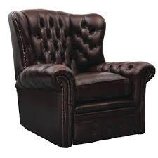 bureau en anglais fauteuil de bureau anglais monk fauteuil de bureau style anglais