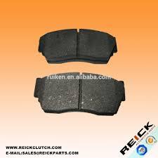 nissan altima brake pads nissan march brake pads nissan march brake pads suppliers and
