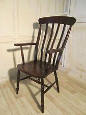 victorian kitchen furniture victorian kitchen chairs ebay
