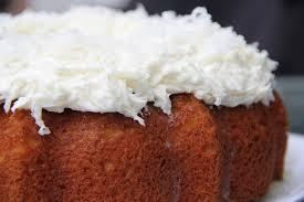 bundt cake 32 carrot mix and match mama