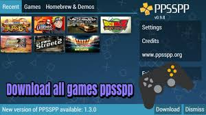 kumpulan game format iso ps2 70mb download all games psp ppsspp and adroid high compressed