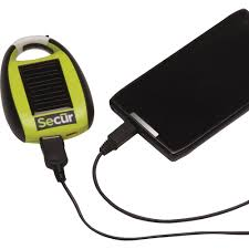 mini solar cell phone charger walmart com