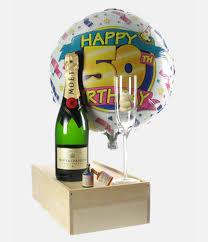 birthday gift delivery birthday gift delivery liverpool send birthday gift to liverpool