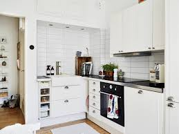 apartment kitchen best 25 tiny kitchens ideas on pinterest