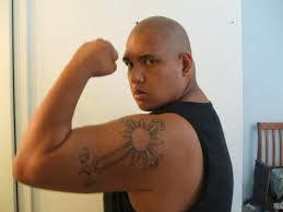 64 amazing tattoos