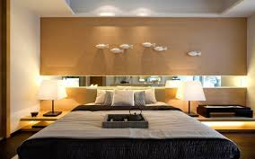 low ceiling attic bedroom decorating for creating more productive